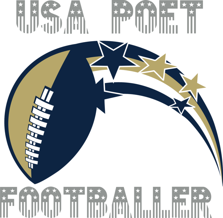 Usa Poet (Footballer)